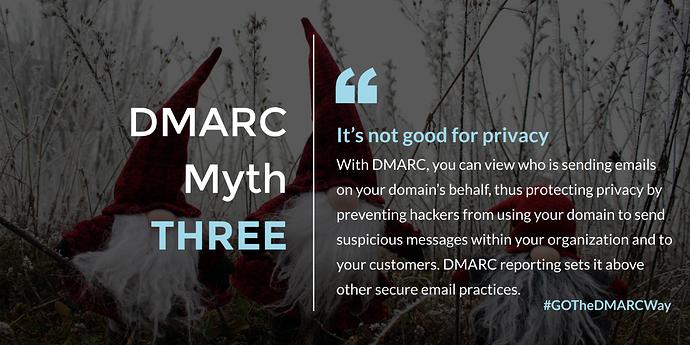 DMARC_Myths_3