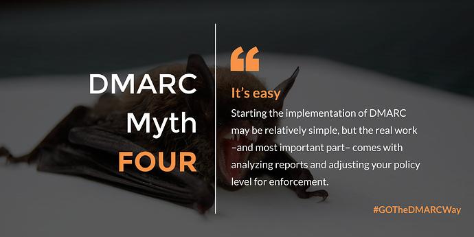 DMARC_Myths_4