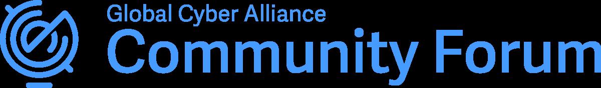 GCA Community